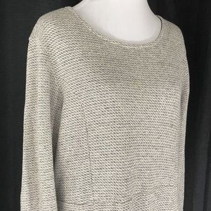 Katherine Barclay knit dress